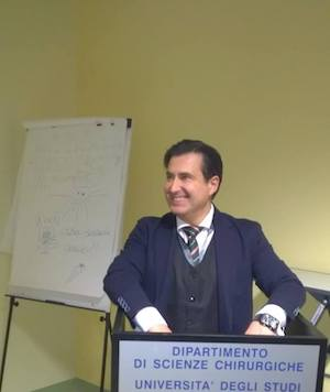 carlo camajori tedeschini medico chirurgo estetico padova venezia