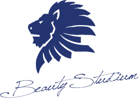 logo_beauty_studium