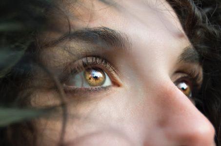 Rinoplastica: le cicatrci non sono visibili