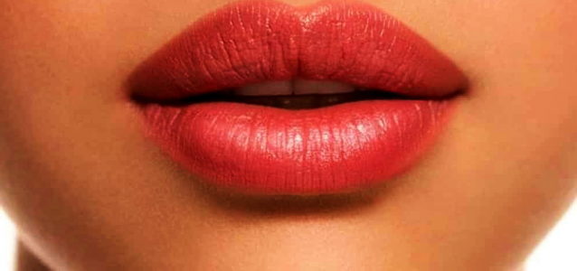 Quanto durano gli effetti di un trattamento filler per labbra?